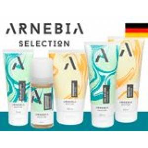 ARNEBIA SELECTION