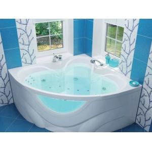 Для душа и ванны