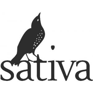 Sativa: для лица