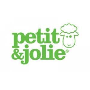 Косметика PETIT & JOLIE