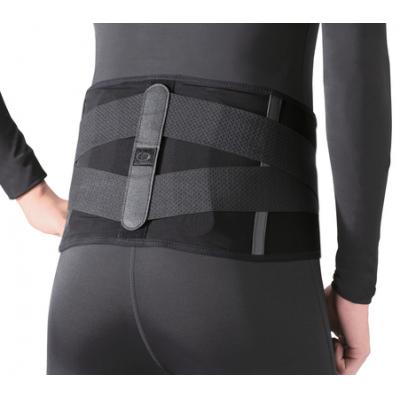 Cуппорт для спины Phiten Waist Belt Middle Type