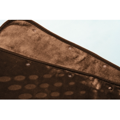 Плед STAR SERIES MULTI-USE BLANKET WITH
