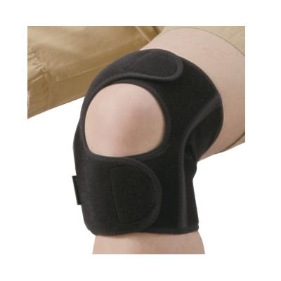 Суппорт для колена Phiten Knee Middle Type
