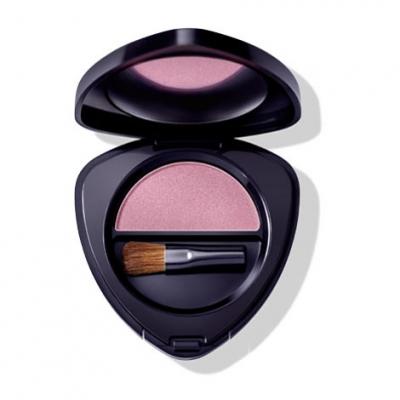 Тени для век 03 розовый турмалин (Eyeshadow 03 rubellite