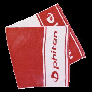 Полотенце Phiten Bath Towel