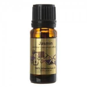 Эфирное масло Жасмин, 10 мл.